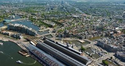 The Dutch Dream