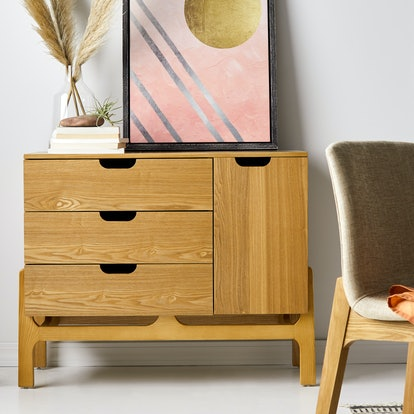 These 23 Super Cute Furniture Finds On Walmart Com Are Up