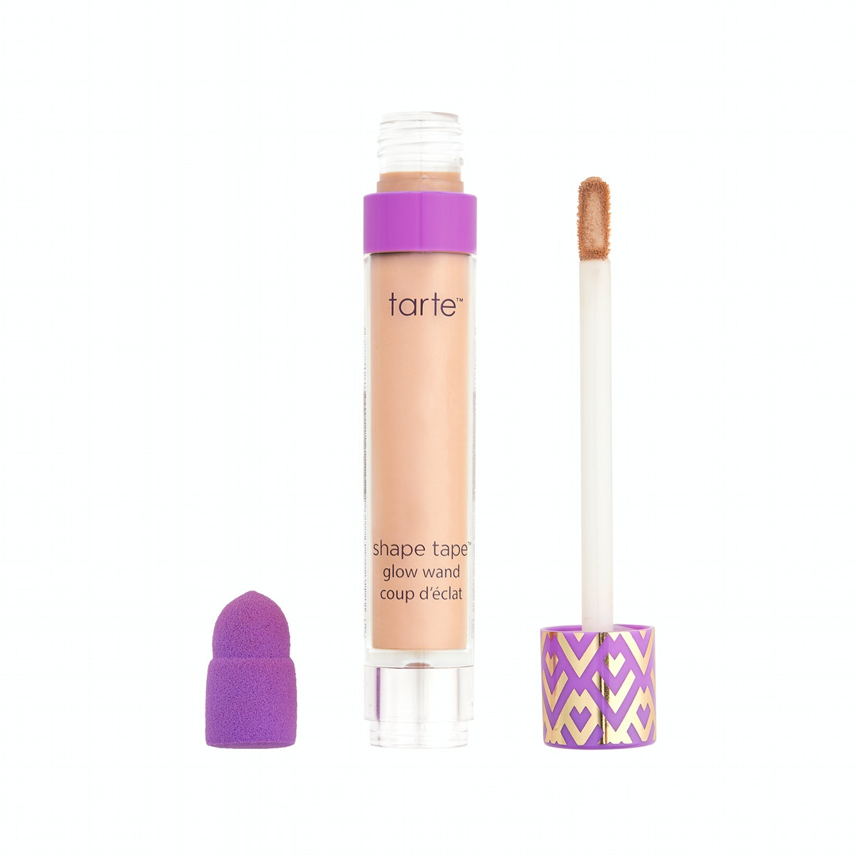 Tarte Cosmetics Shape Tape Glow Wand