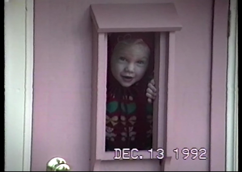 "Taylor Swift's ""Christmas Tree Farm"