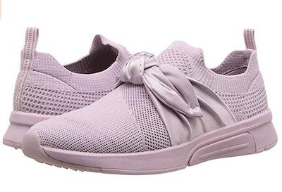 Mark Nason Debbie Sneaker