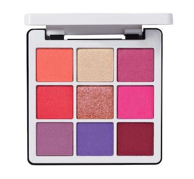 Anastasia Beverly Hills Mini Norvina Pro Pigment Palette Vol I