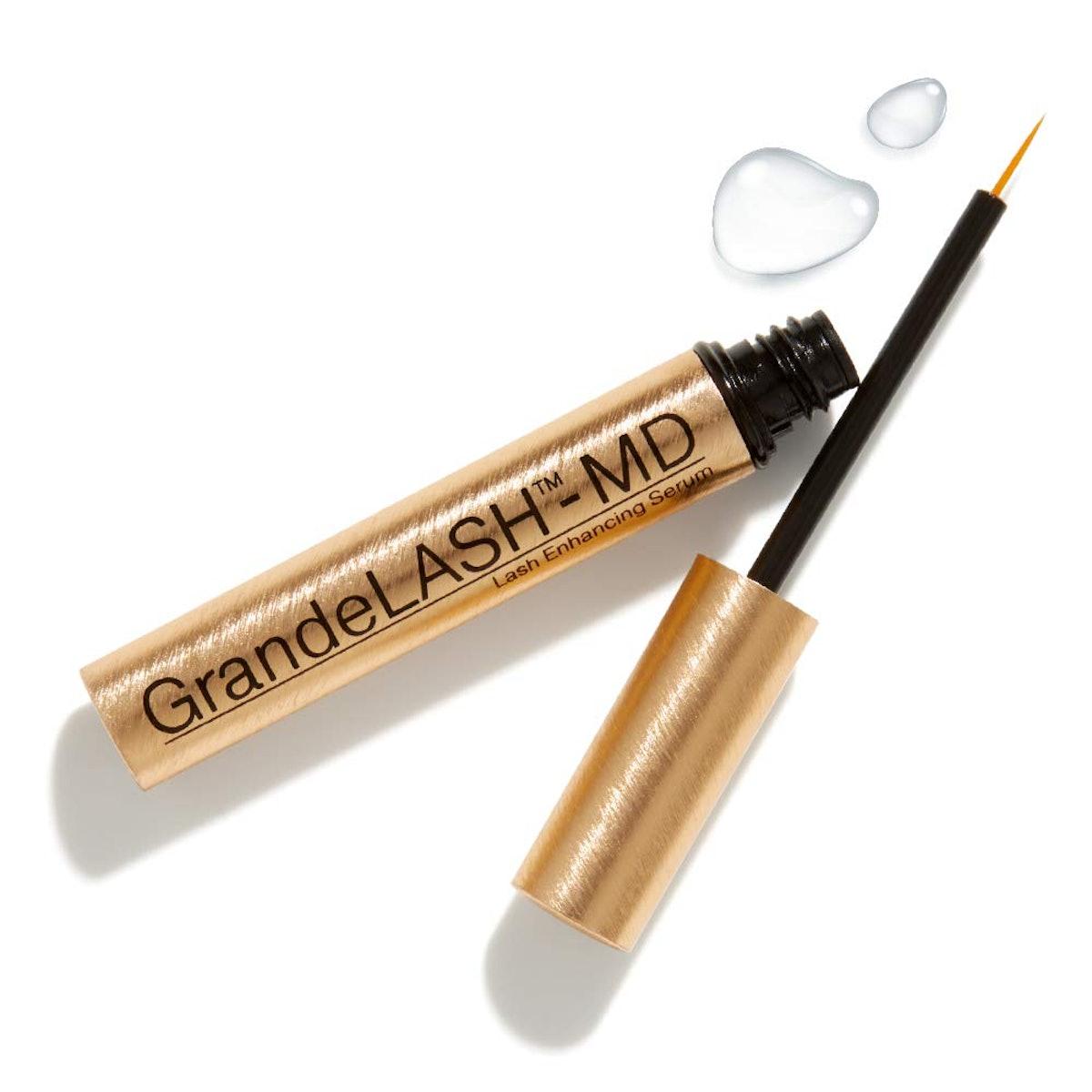 GrandeLASH-MD Lash Enhancing Serum