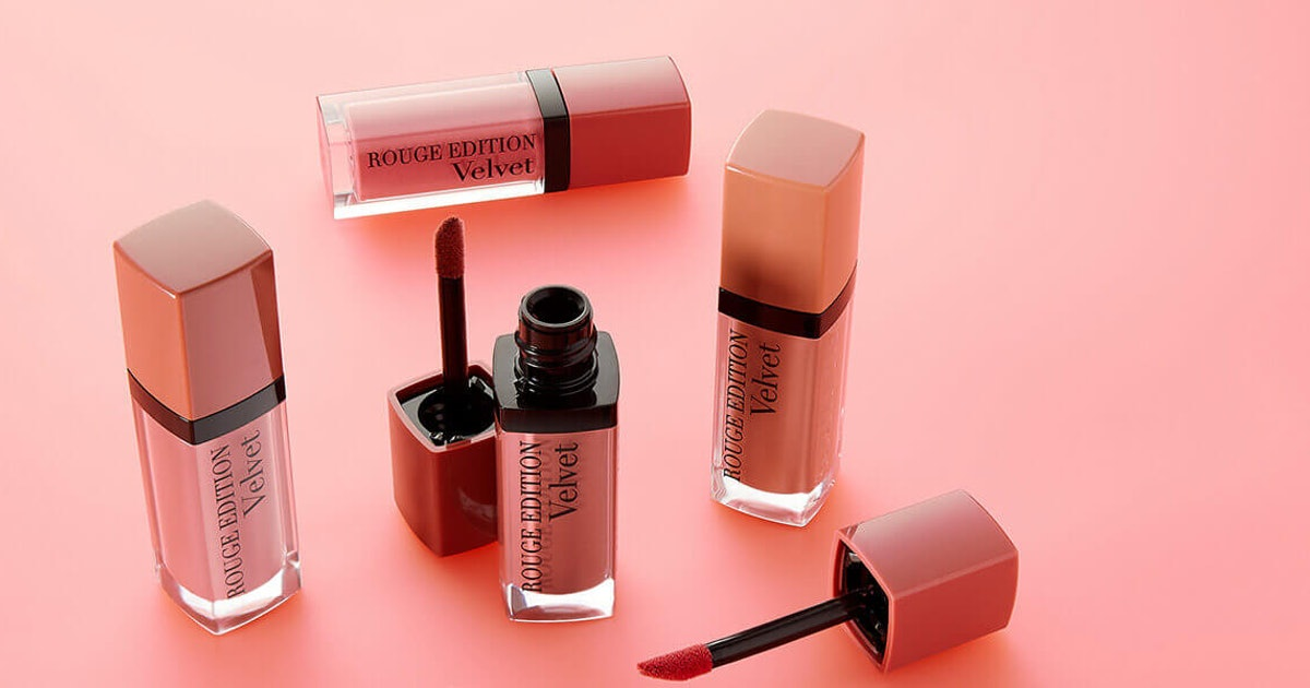 5 Bourjois Products To Stock Up On Now