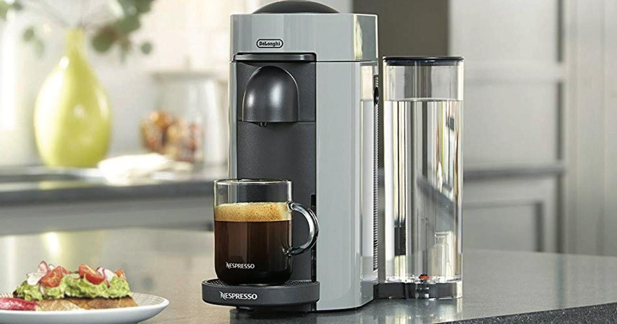 The 5 Best Budget Espresso Machines