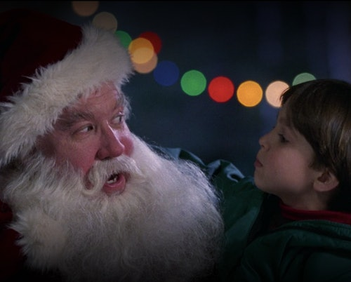 There are many Christmas movies on Disney+ that are perfect for the holiday season.