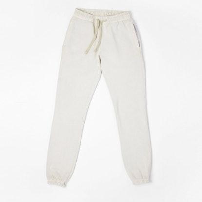 Premium Sweatpants