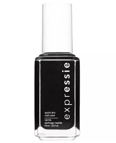 Expressie Nail Polish in Now Or Never