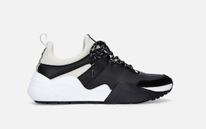 Kenneth Cole Maddox Jogger