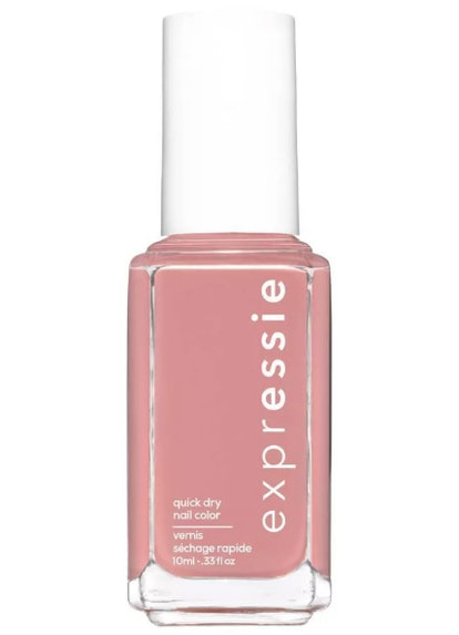 Expressie Nail Polish in Party Mix & Match