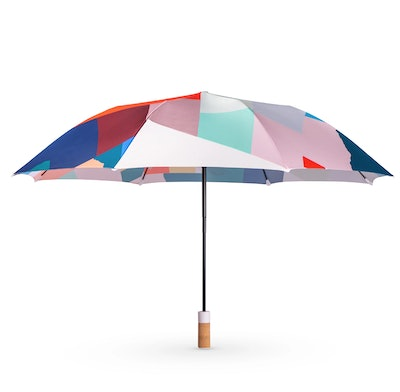 Small South Coast Umbrella