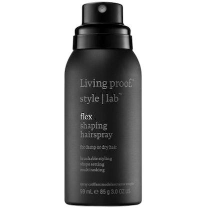 Flex Hairspray