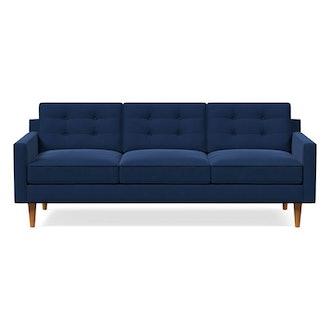 Drake Midcentury Sofa