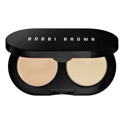 Bobbi Brown Creamy Concealer Kit