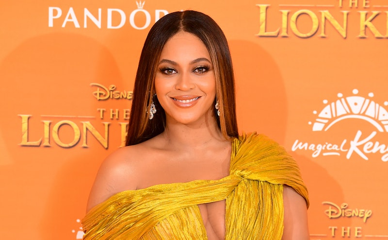 Beyoncé Says Having Miscarriages Changed What Success Means To Her