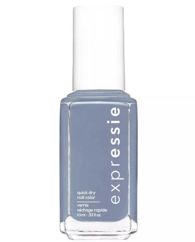 Expressie Nail Polish in Air Dry