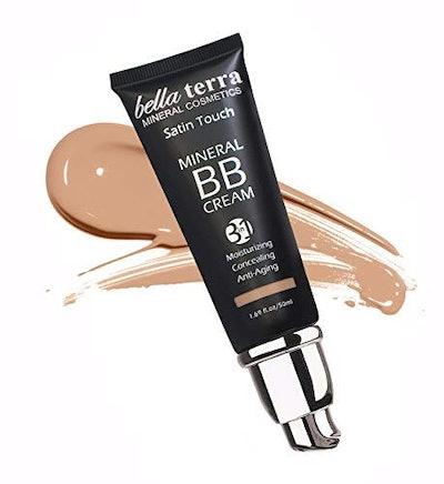 Bella Terra All-In-One BB Cream
