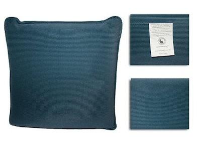 HealthmateForever Vibrating Pillow