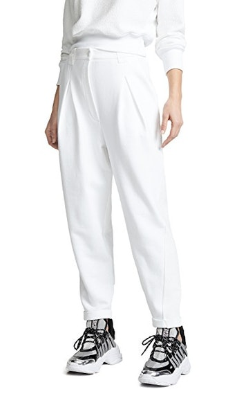 TWENTY MONTREAL Sunnyside Trouser Sweatpants