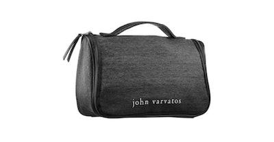 John Varvatos Bag