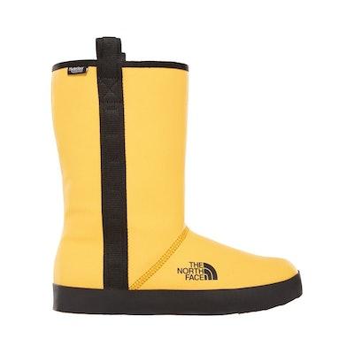 Base Camp Rain Boot Shorty