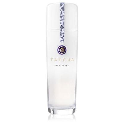 The Essence Plumping Skin Softener