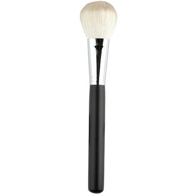 Powder Buffing Brush