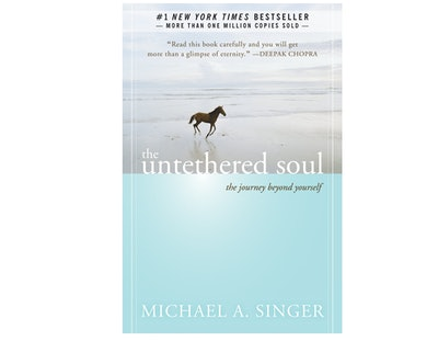 The Untethered Soul