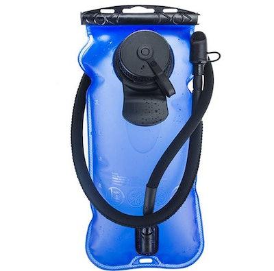 WACOOL BPA Free Leakproof Water Bladder