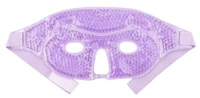 FOMI Lavender Gel Mask