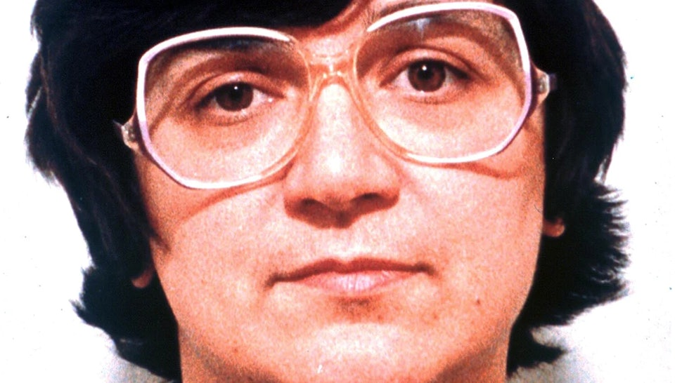 6 Documentaries About British Serial Killers, Because These