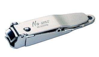 No-Mes Nail Clipper
