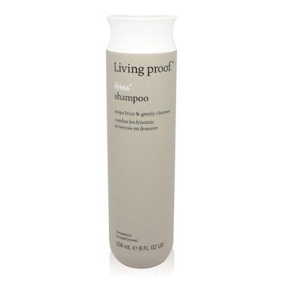 Living Proof No Frizz Shampoo 8 Oz