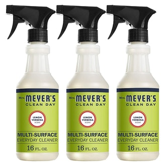 Mrs. Meyer's Clean Day Multi-Surface Everyday Cleaner (Pack of 3)