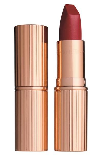 Matte Revolution Lipstick In Love Liberty