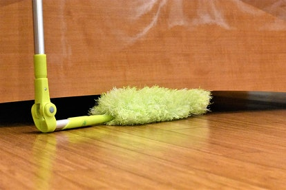 Pure Care Microfiber Duster