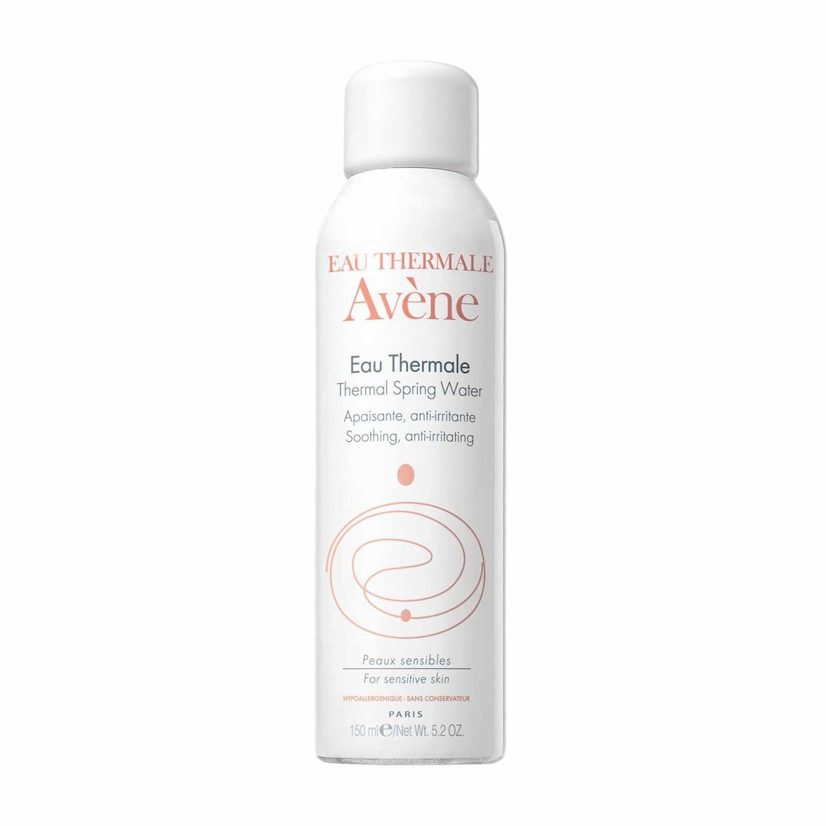 Avène Thermal Spring Water Face Mist