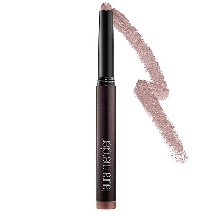 Laura Mercier Caviar Stick Eye Shadow - Amethyst