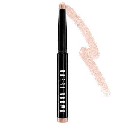 Bobbi Brown Long-Wear Cream Shadow Stick - Shimmering Pink Peach