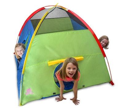 Kiddey Kid Play Tent