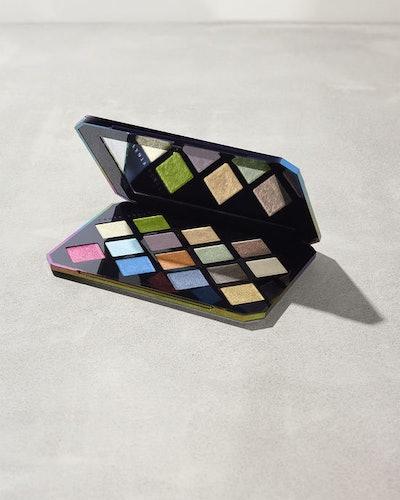 Galaxy Eyeshadow Palette