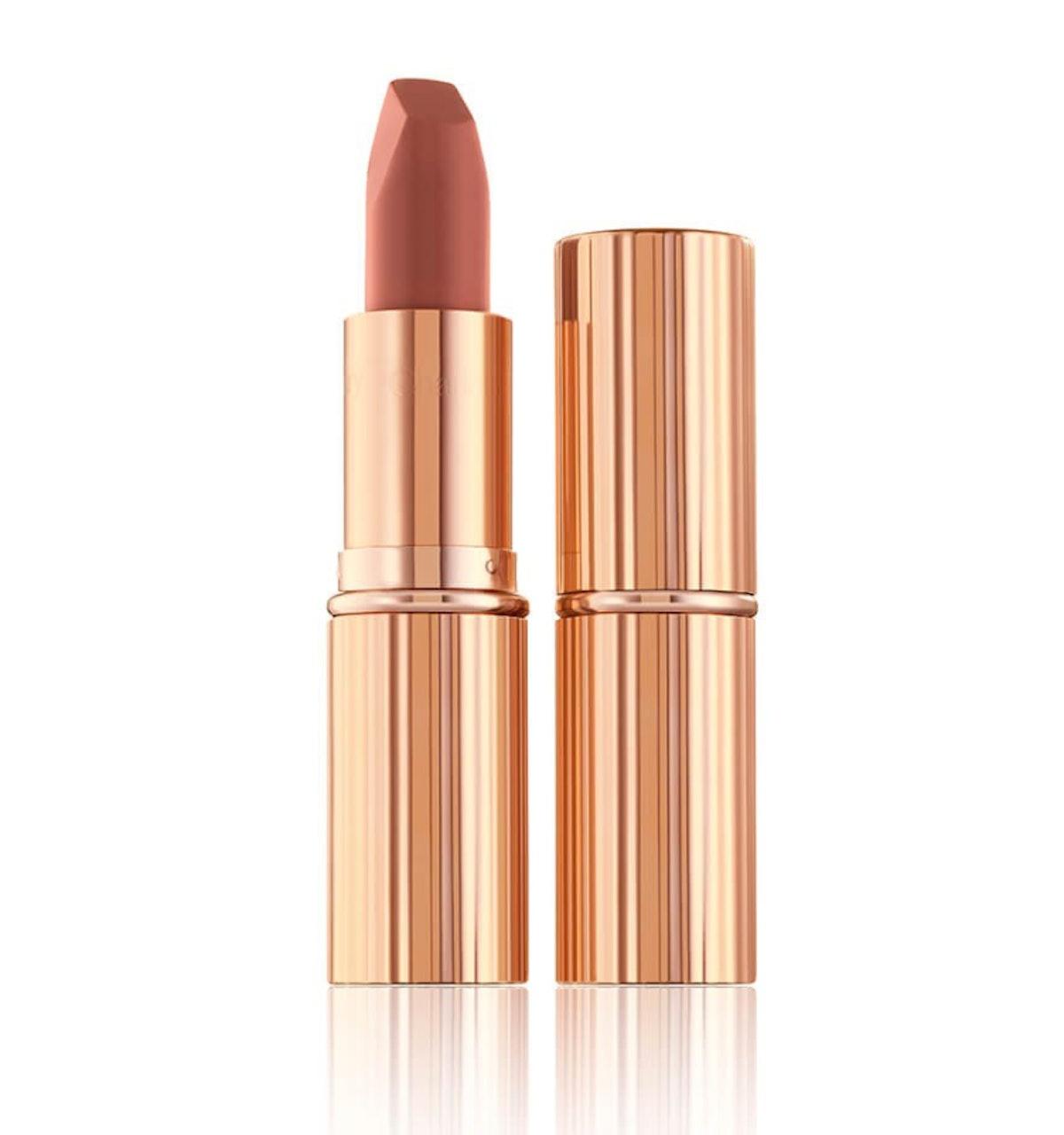 """Matte Revolution Lipstick in """"Super Model"""""""