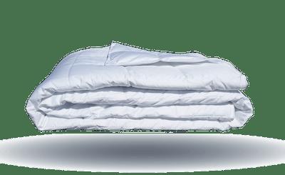 Cumulus Comforter