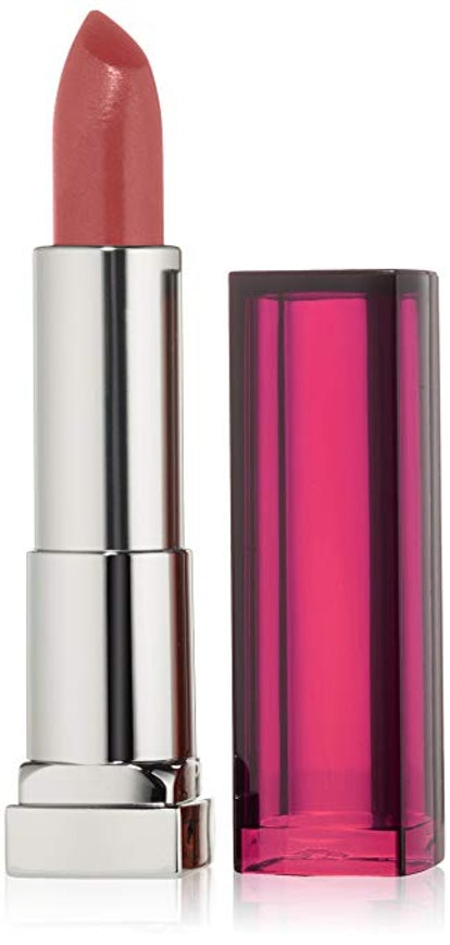 Color Sensational Made For All Lipstick in Pink For Me