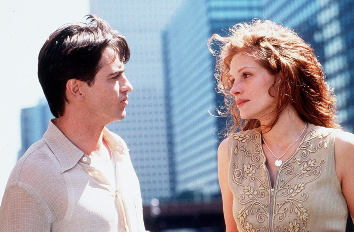 15 Rom-Coms With Twist Endings, Because Love Is Unpredictable
