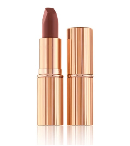 "Matte Revolution Lipstick in ""Super Nineties"""