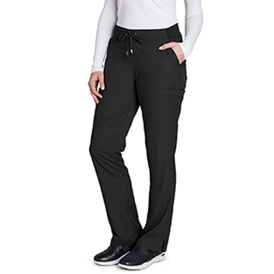 Barco Grey's Anatomy Women's Scrub Pants