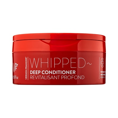 WHIPPED~Deep Conditioner