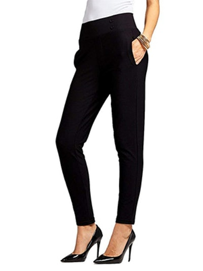 Conceited Women's Dress Pants