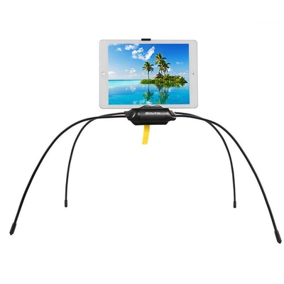 Moutik Tablet Stand